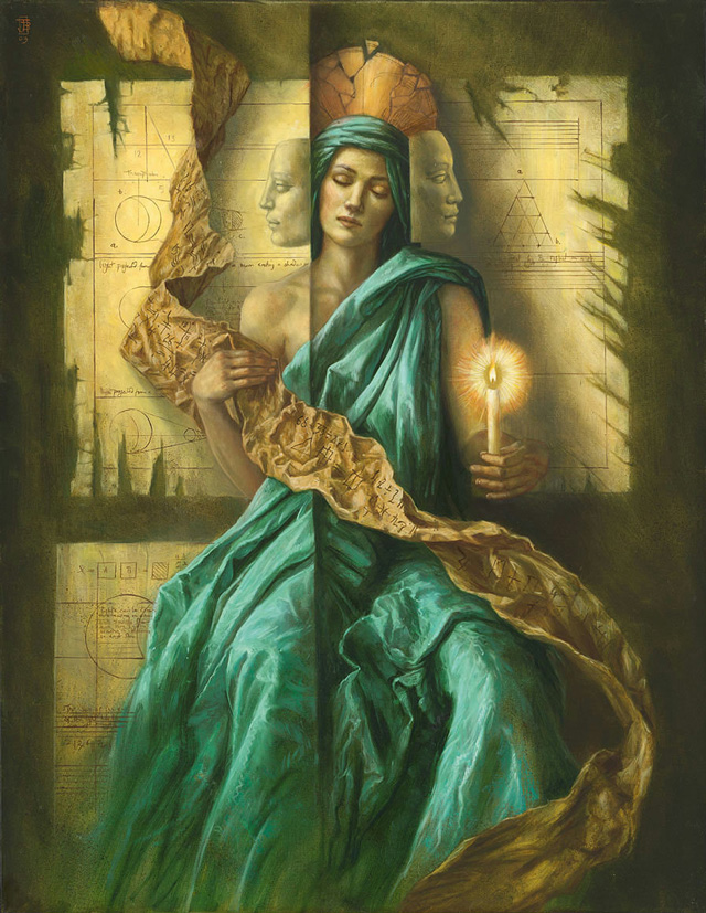 Jake Baddeley