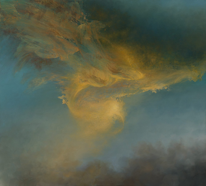 Samantha Keely Smith, Smooth